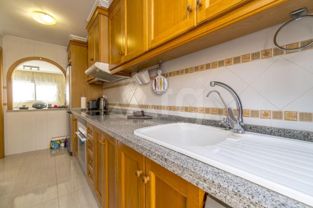 2 bedroom Villa in Balsicas - US6940 - 10