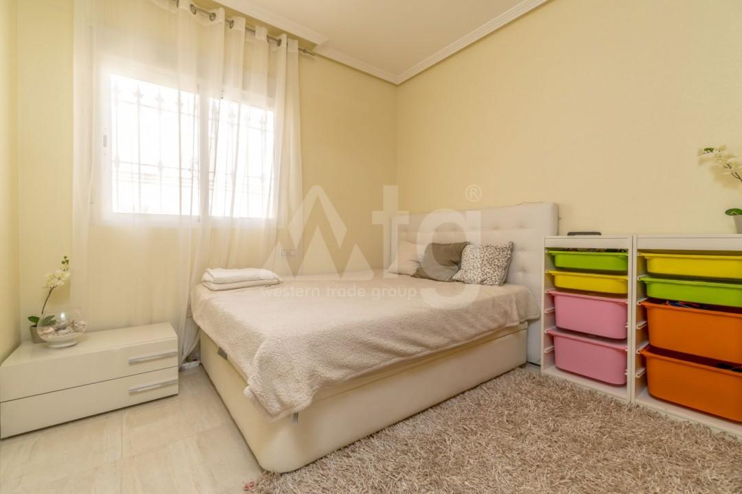 2 bedroom Villa in Balsicas - US6940 - 13