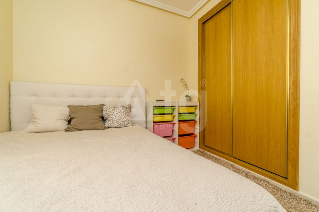 2 bedroom Villa in Balsicas - US6940 - 14