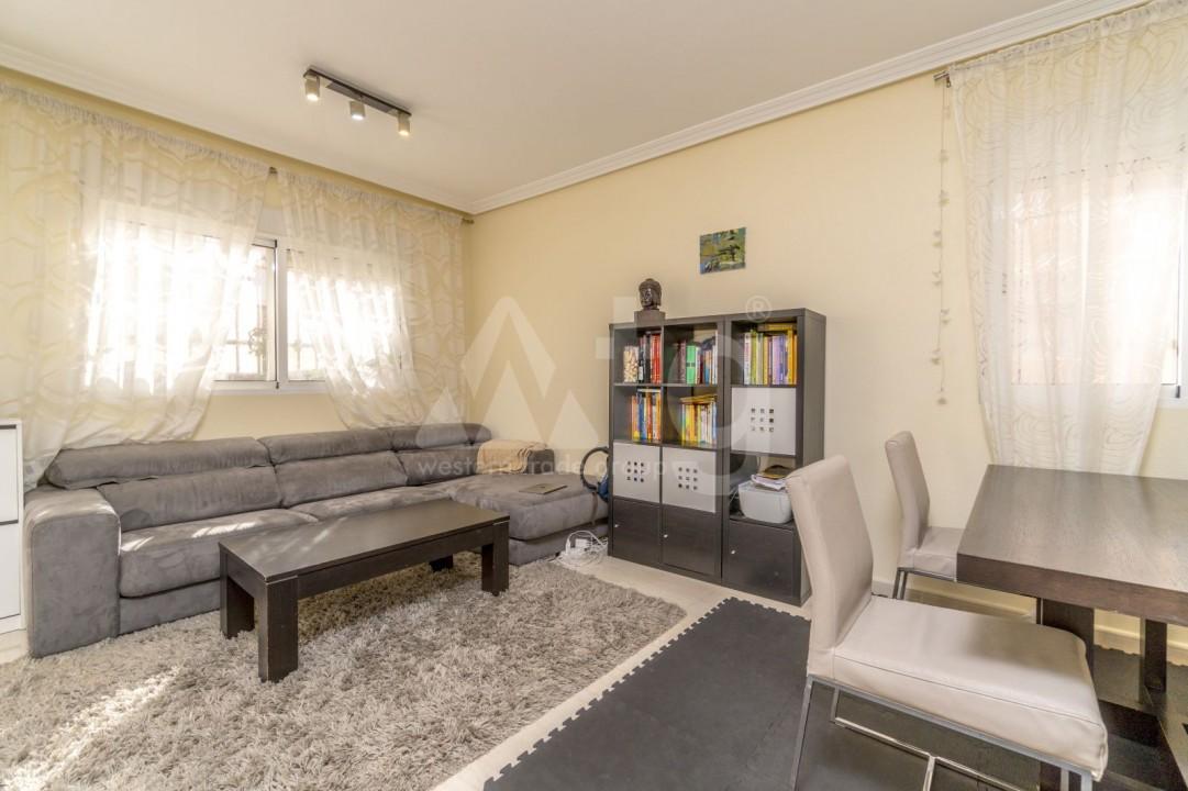 2 bedroom Villa in Balsicas - US6940 - 7