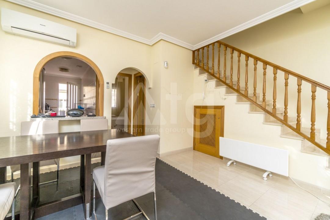 2 bedroom Villa in Balsicas - US6940 - 8