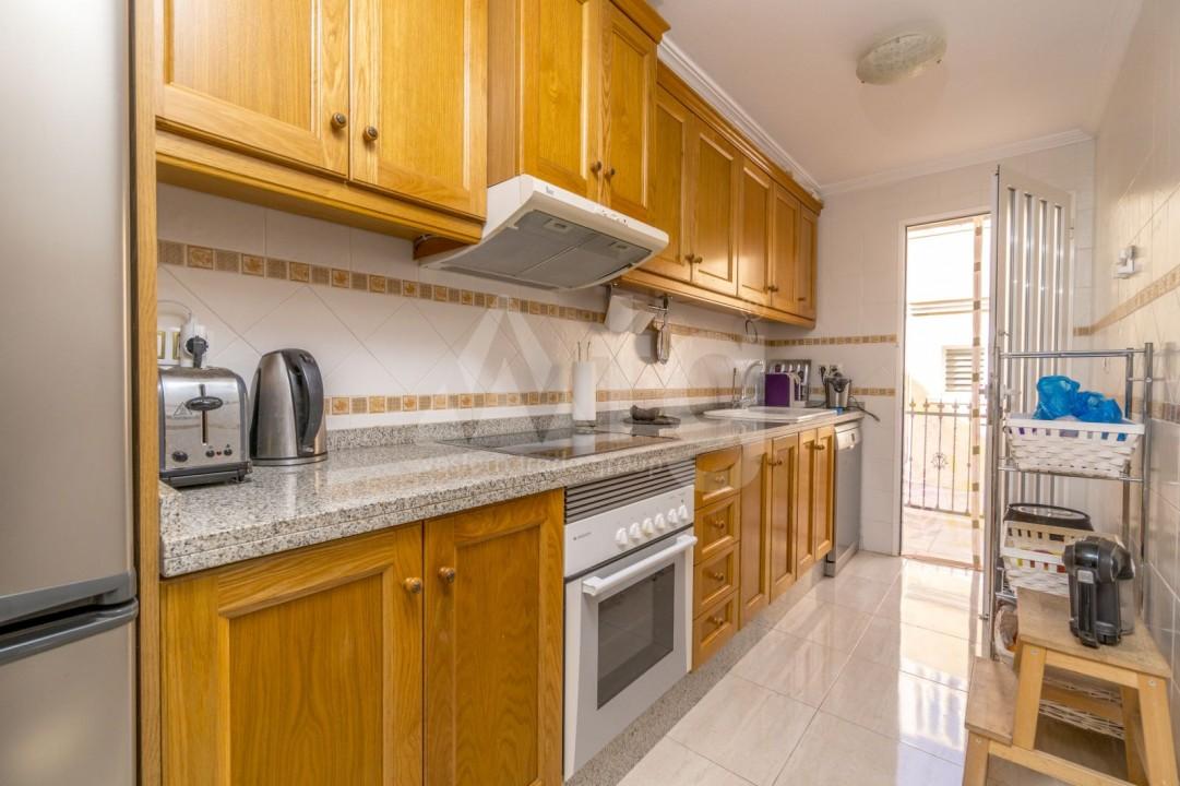 2 bedroom Villa in Balsicas - US6940 - 9