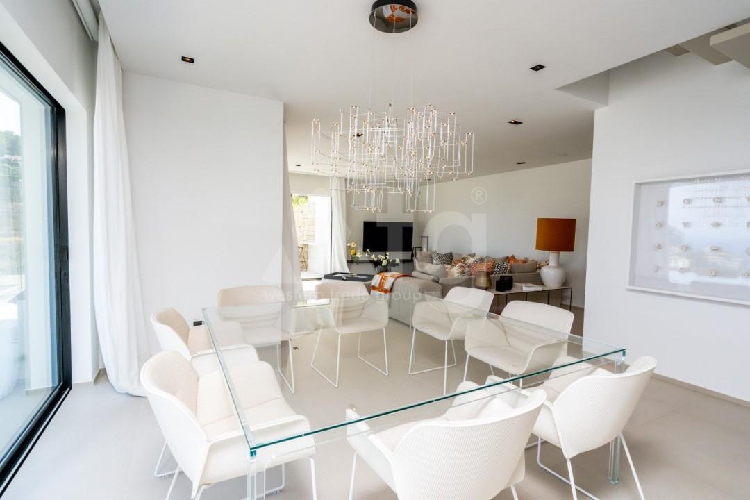 3 bedroom Villa in Benijófar  - RIK115863 - 5