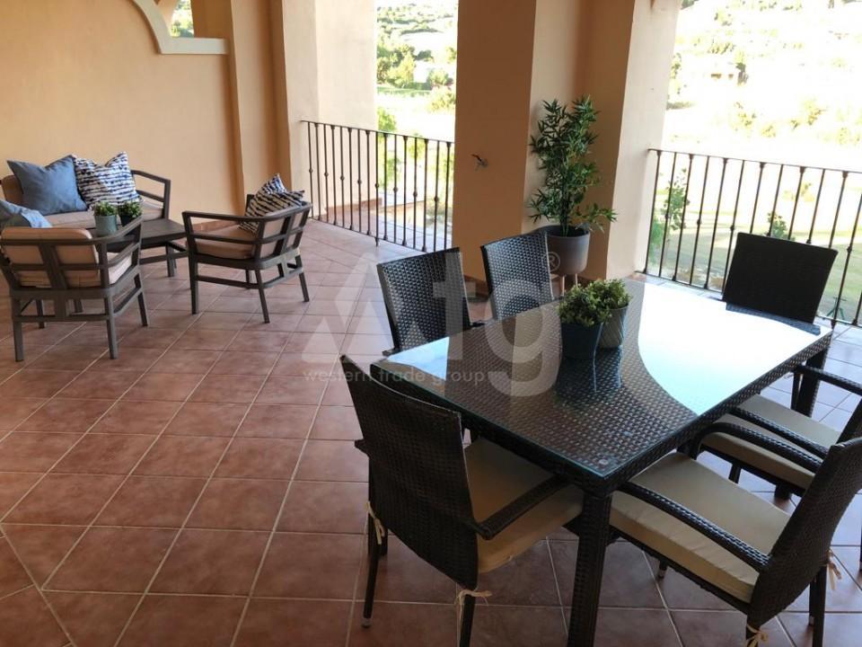 3 bedroom Villa in Daya Vieja  - PL116163 - 3