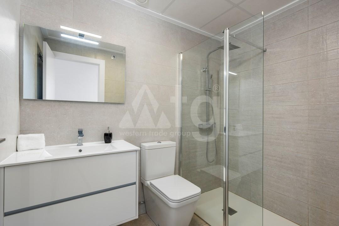 2 bedroom Villa in Daya Vieja  - PL116159 - 15