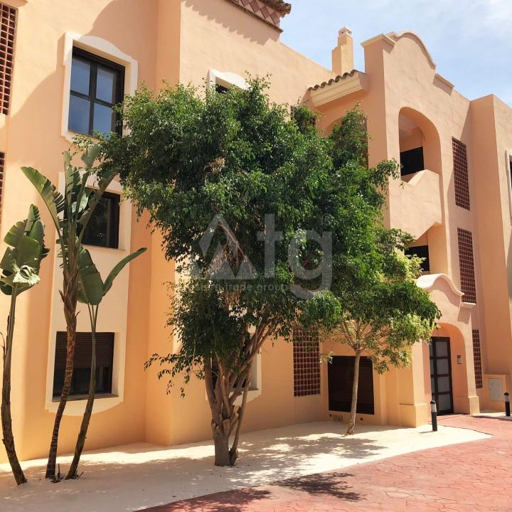 2 bedroom Villa in Daya Vieja  - PL116159 - 2
