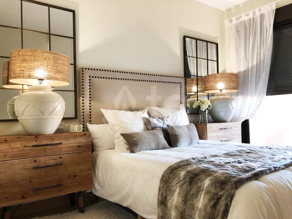 2 bedroom Villa in Daya Vieja  - PL116159 - 9