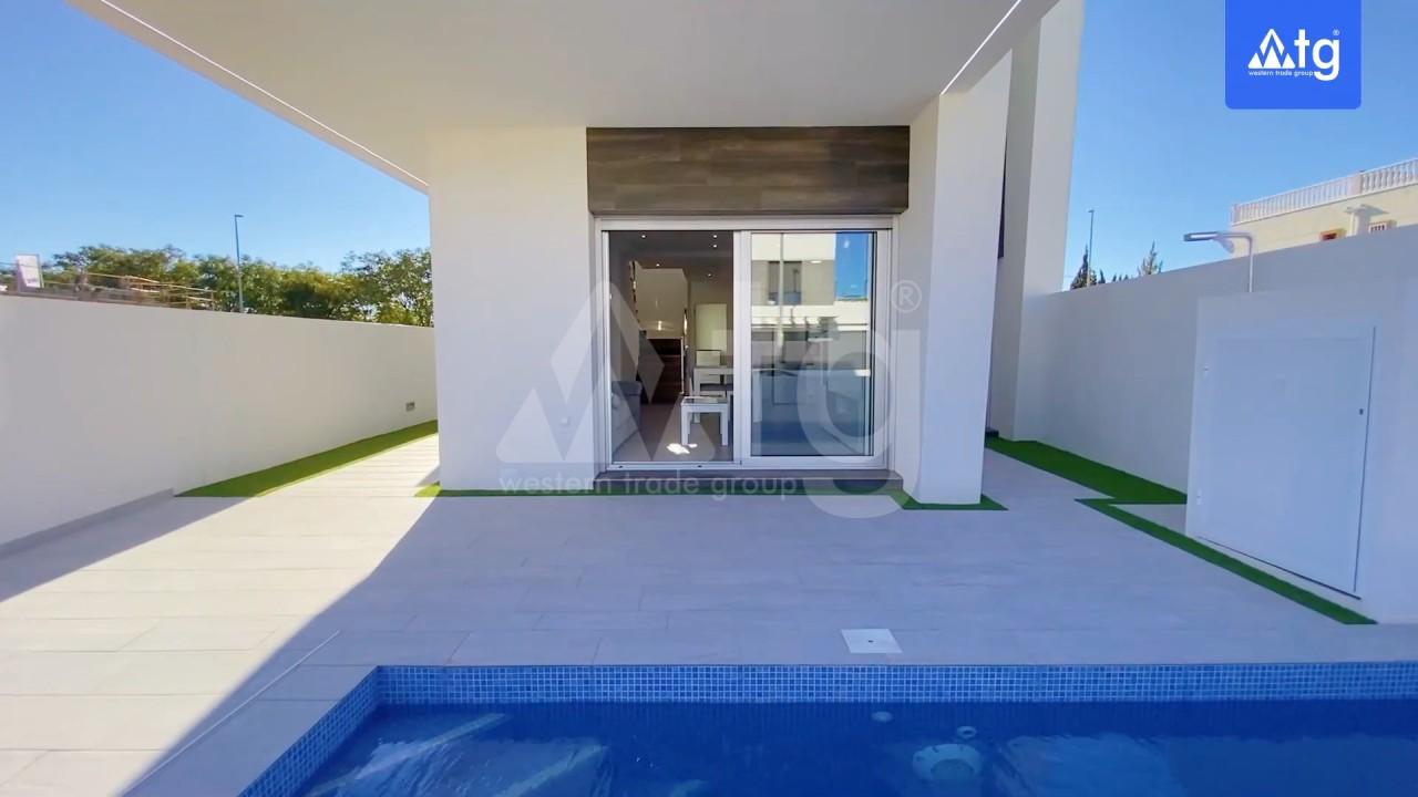 3 bedroom Villa in Daya Vieja  - CVR1112352 - 4