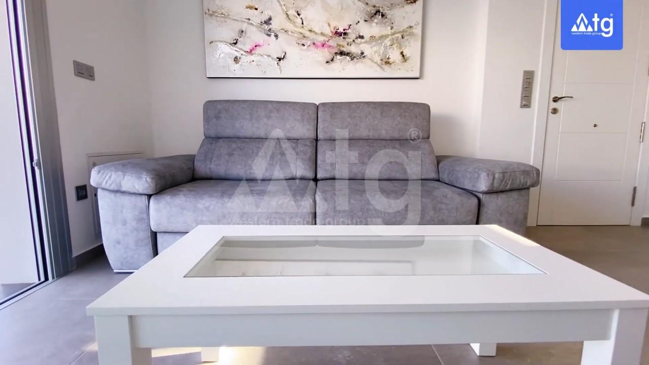 3 bedroom Villa in Daya Vieja  - CVR1112352 - 8