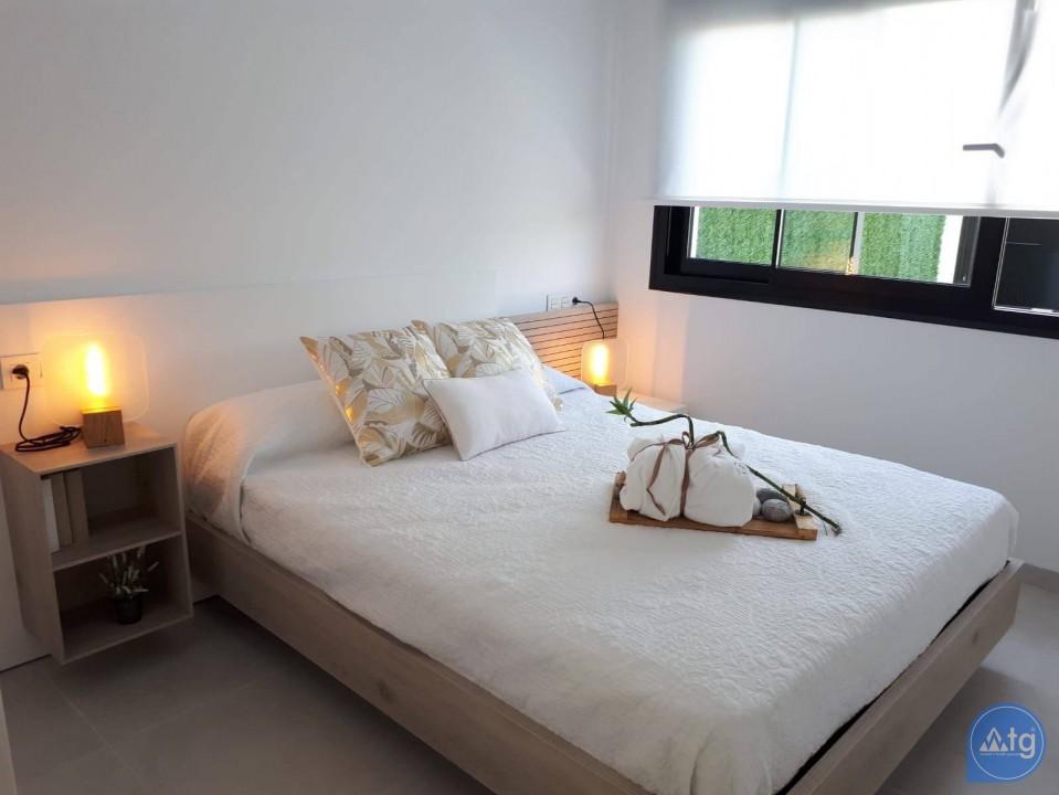 3 bedroom Villa in Los Alcázares - GU6653 - 10