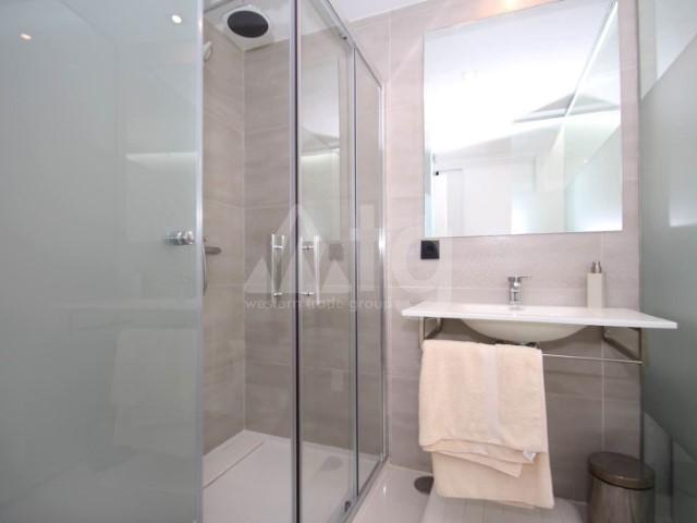 3 bedroom Villa in Los Montesinos - HE7377 - 10