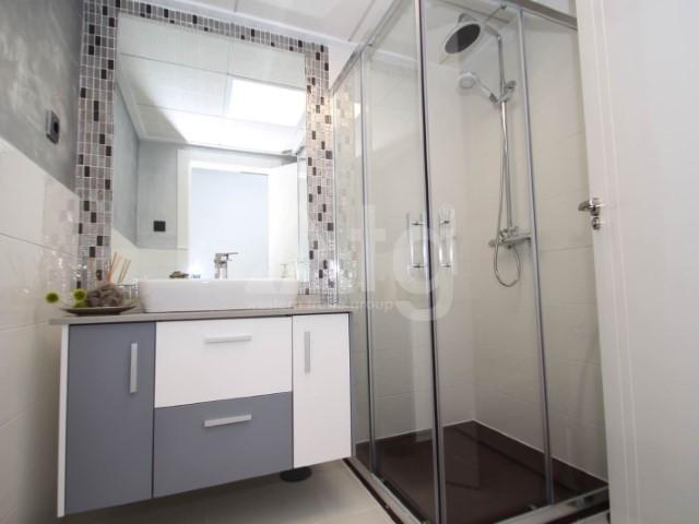 3 bedroom Villa in Los Montesinos - HE7377 - 11