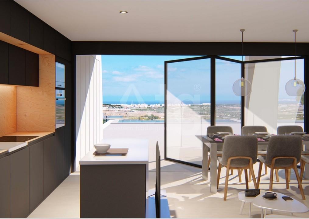2 bedroom Villa in Murcia  - MT7010 - 2