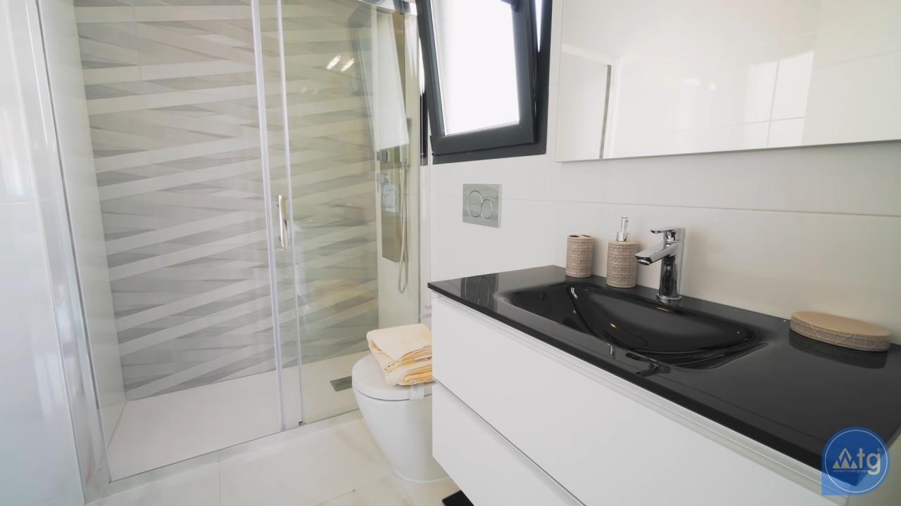 3 bedroom Villa in Polop  - SUN119971 - 13