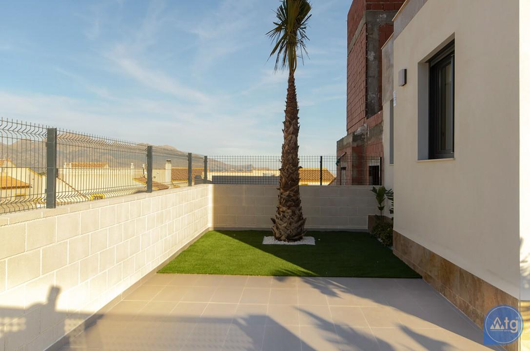 3 bedroom Villa in Polop  - SUN119971 - 15