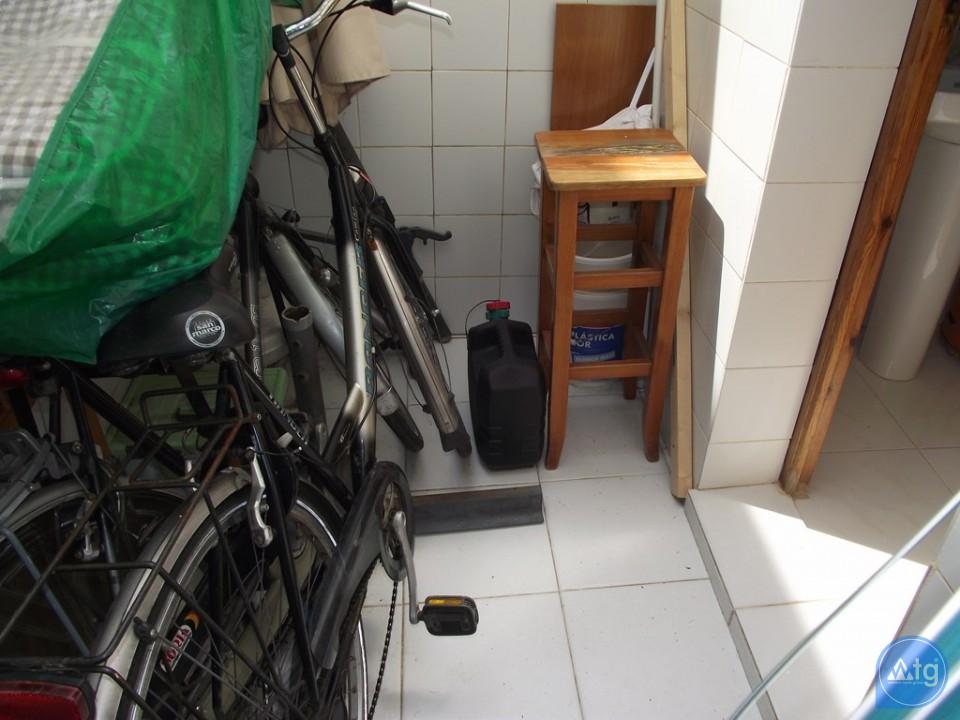 2 bedroom Villa in Torrevieja - AG2223 - 9