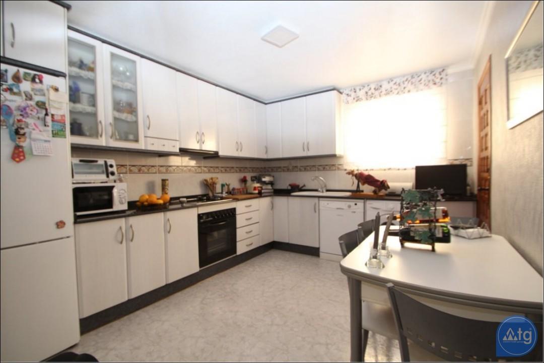 3 bedroom Villa in Villamartin  - TN115051 - 10