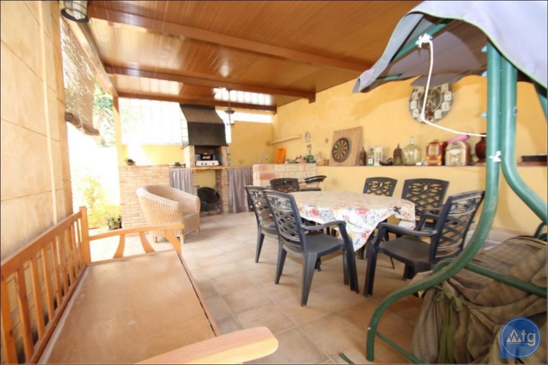 3 bedroom Villa in Villamartin  - TN115051 - 12