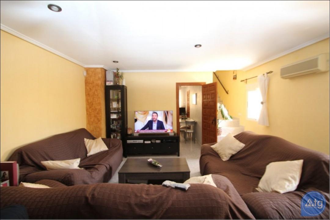 3 bedroom Villa in Villamartin  - TN115051 - 13