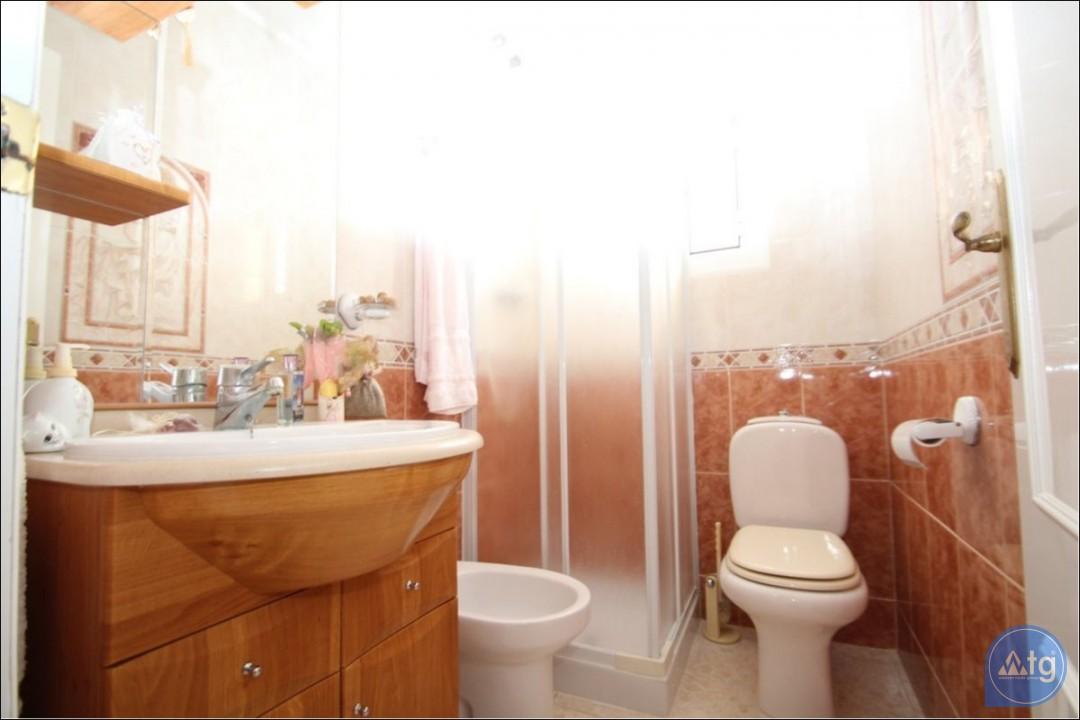 3 bedroom Villa in Villamartin  - TN115051 - 16