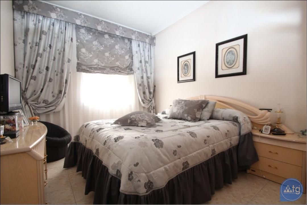 3 bedroom Villa in Villamartin  - TN115051 - 17