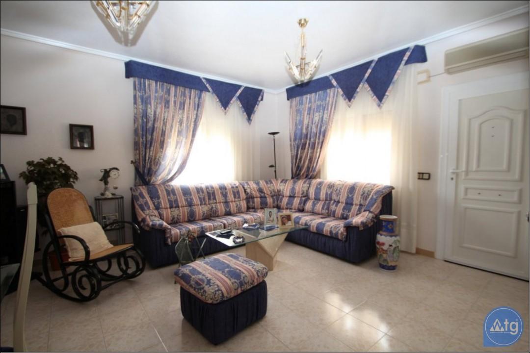 3 bedroom Villa in Villamartin  - TN115051 - 18