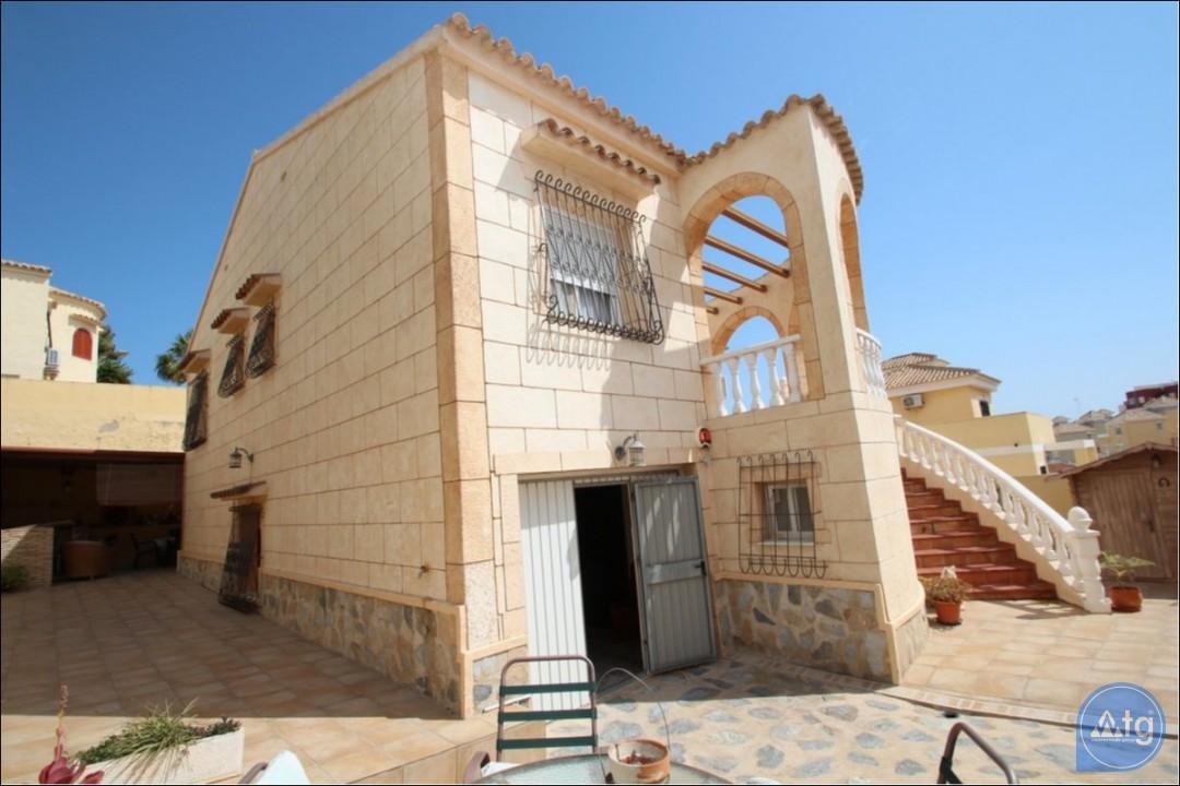 3 bedroom Villa in Villamartin  - TN115051 - 20