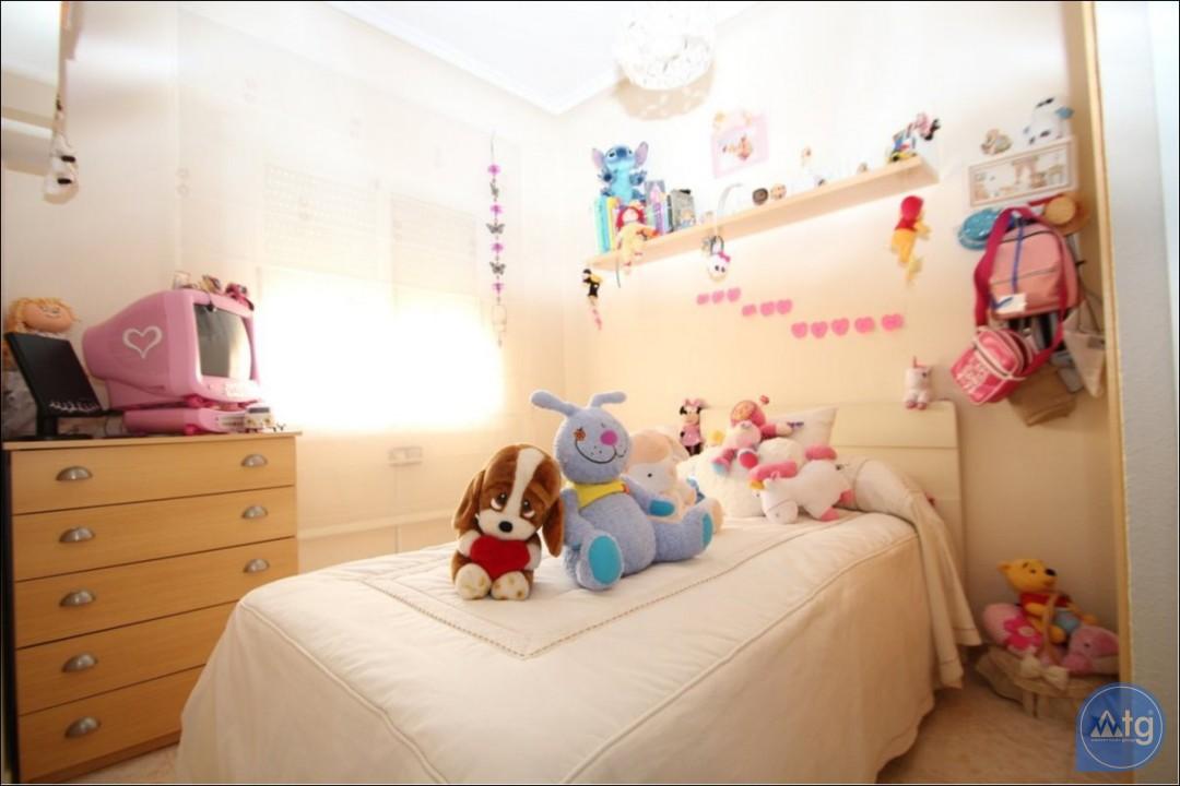 3 bedroom Villa in Villamartin  - TN115051 - 22