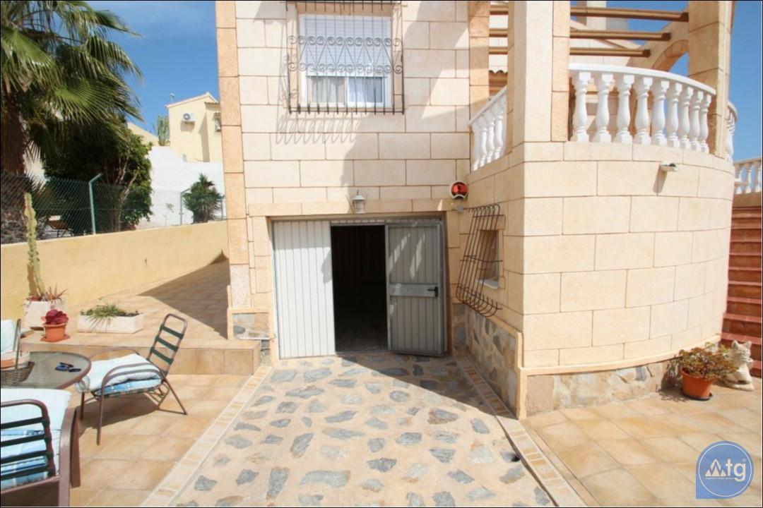 3 bedroom Villa in Villamartin  - TN115051 - 4