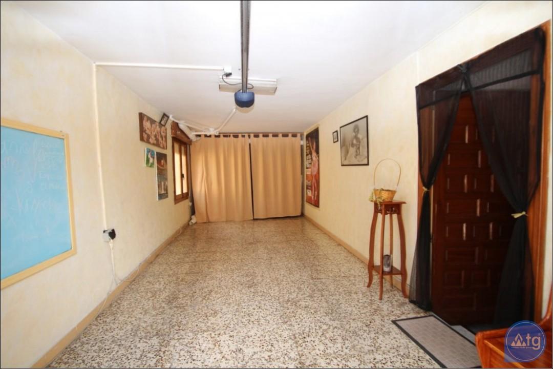 3 bedroom Villa in Villamartin  - TN115051 - 5