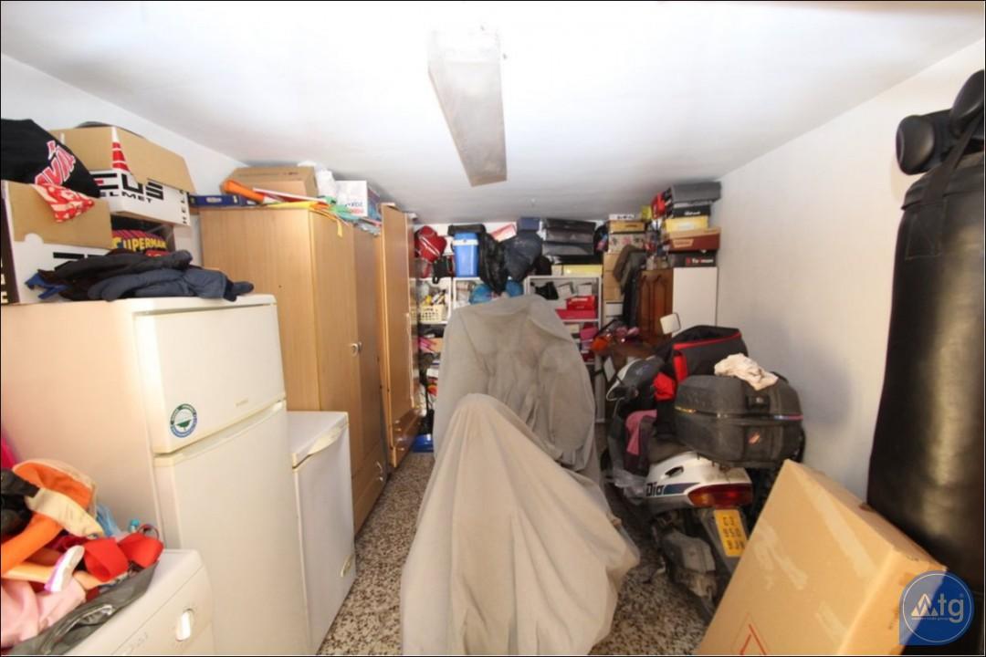 3 bedroom Villa in Villamartin  - TN115051 - 6