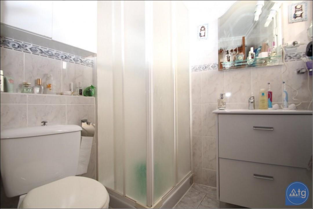 3 bedroom Villa in Villamartin  - TN115051 - 7