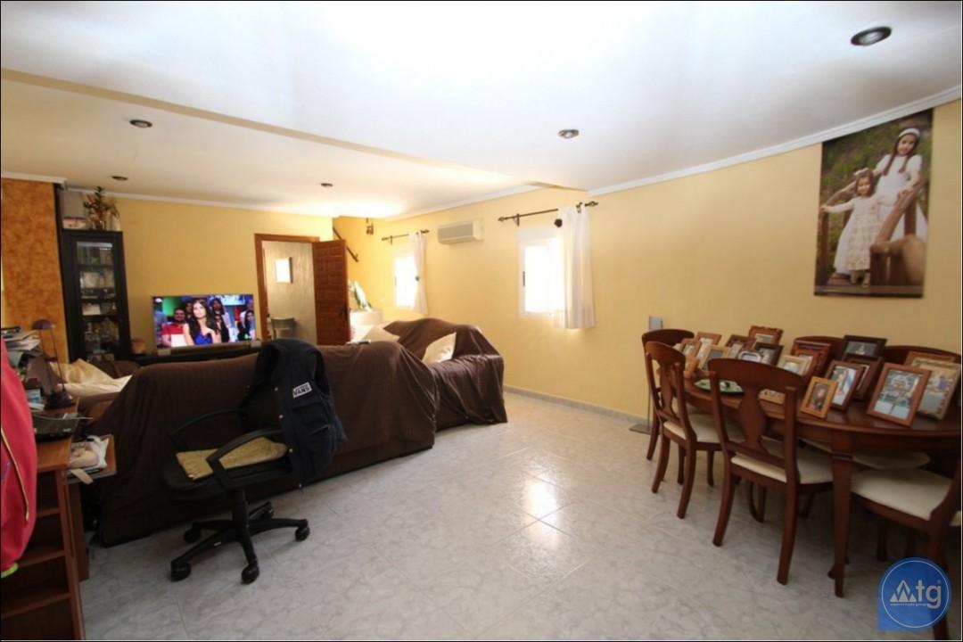 3 bedroom Villa in Villamartin  - TN115051 - 8