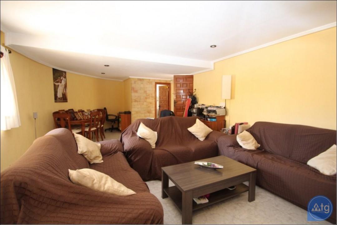3 bedroom Villa in Villamartin  - TN115051 - 9