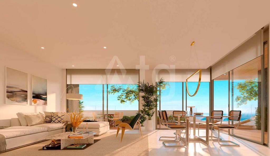 3 bedroom Villa in Villamartin  - TN8254 - 17