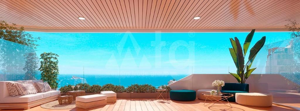 3 bedroom Villa in Villamartin - TN8254 - 18