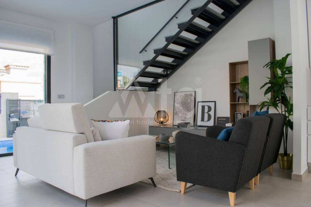 3 bedroom Villa in Villamartin - TN8254 - 8