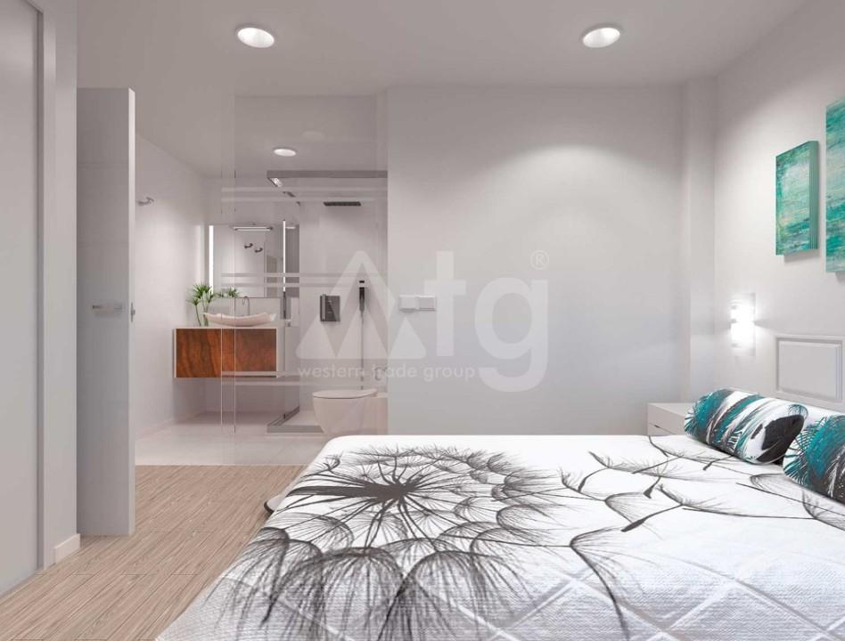 3 bedroom Villa in Vistabella  - VG8017 - 5