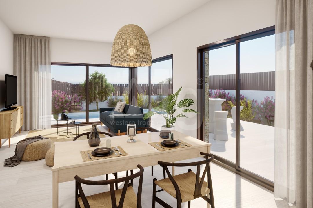 Appartement de 1 chambre à La Mata - NH110249 - 8