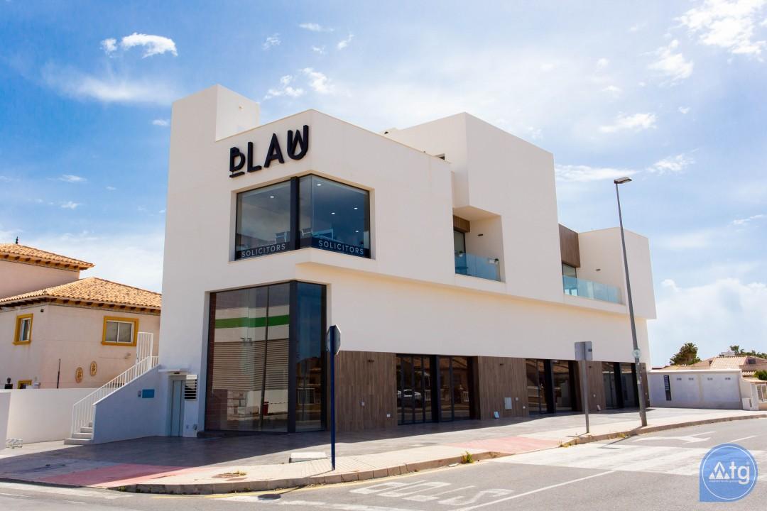 Immobilier commercial de  à La Senia- GV8191 - 11