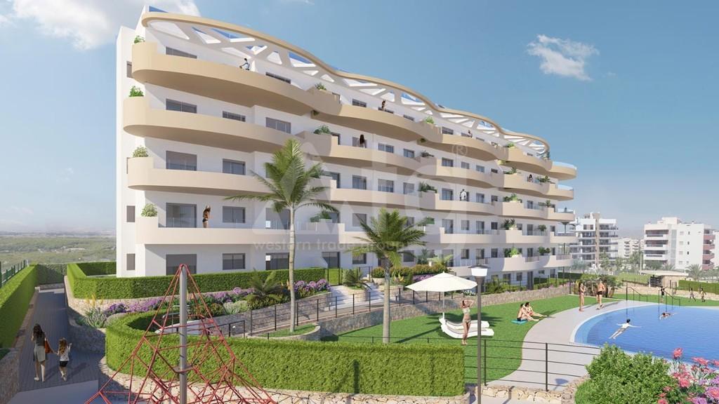 Immobilier commercial de  à La Senia- GV8191 - 4