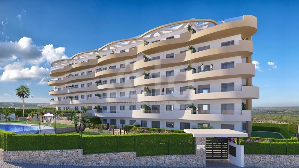 Immobilier commercial de  à La Senia- GV8191 - 7