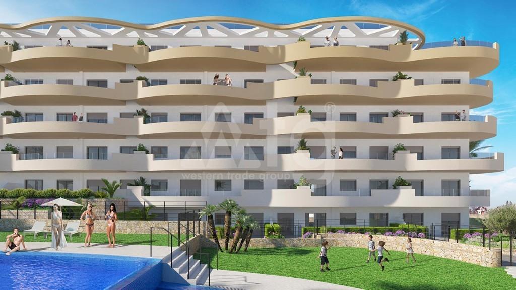 Immobilier commercial de  à La Senia- GV8191 - 8