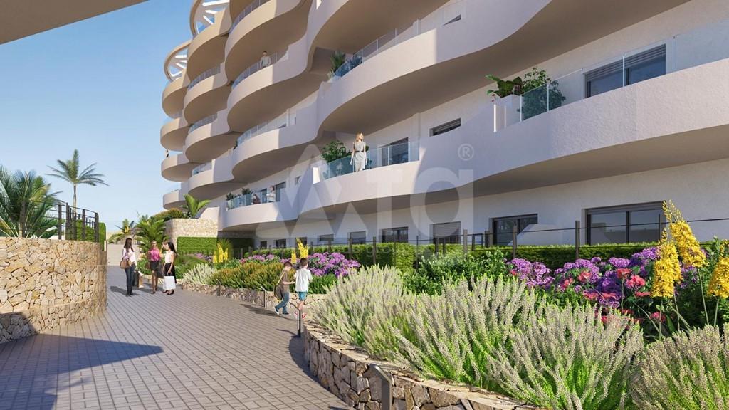 Immobilier commercial de  à La Senia- GV8191 - 9