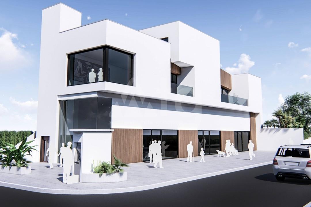 Immobilier commercial de  à Orihuela- ARE118856 - 2