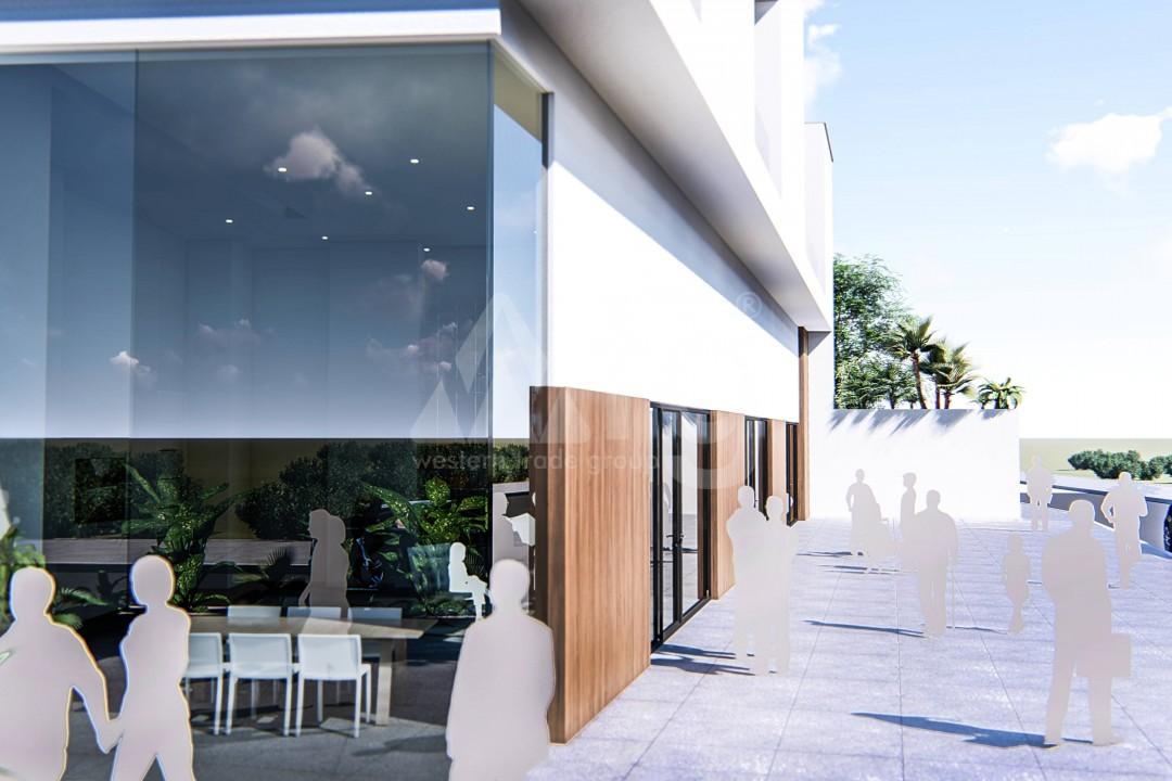 Immobilier commercial de  à Orihuela- ARE118856 - 4
