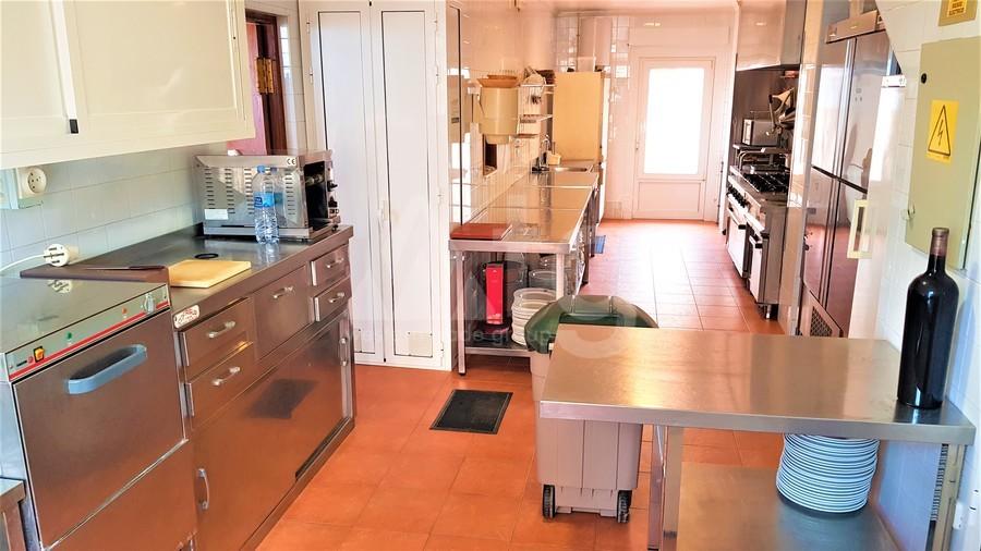 Immobilier commercial de  à Torrevieja- CBH5360 - 28