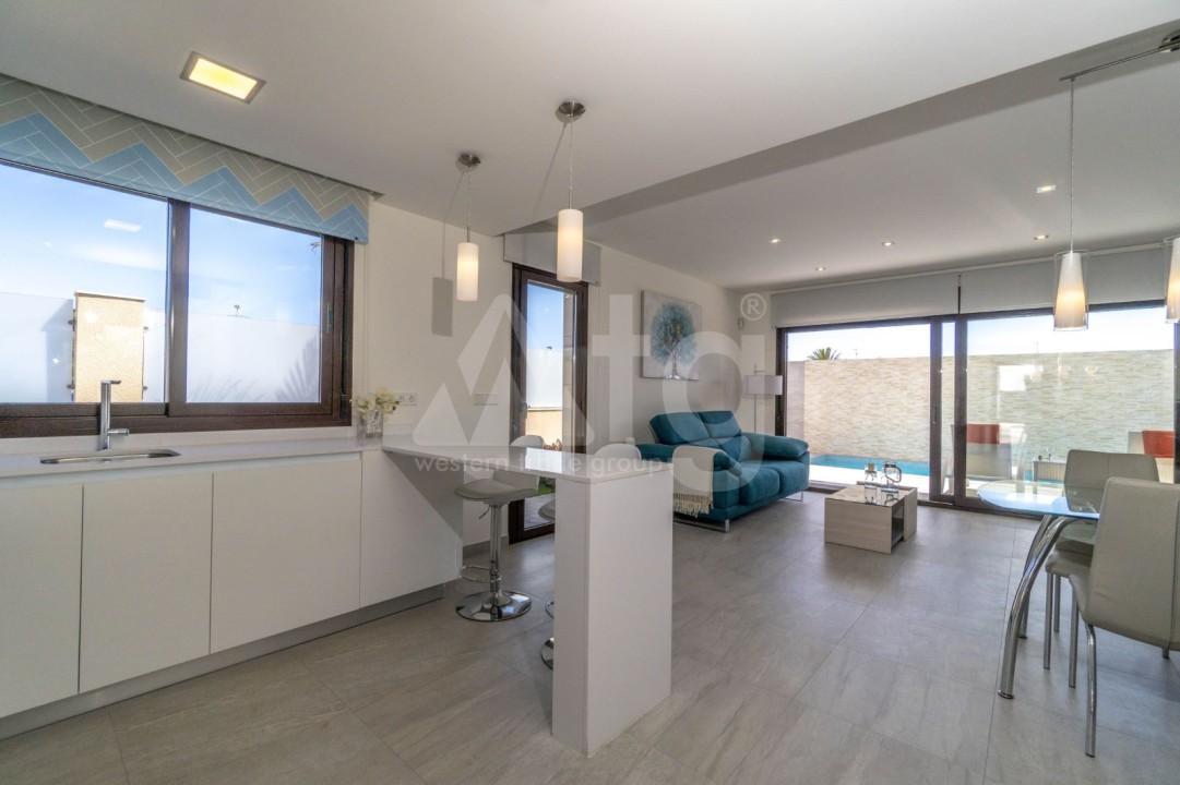 2 bedroom Apartment in Balsicas - SH7206 - 4