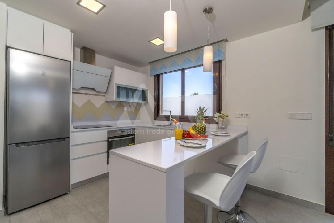 2 bedroom Apartment in Balsicas - SH7206 - 5