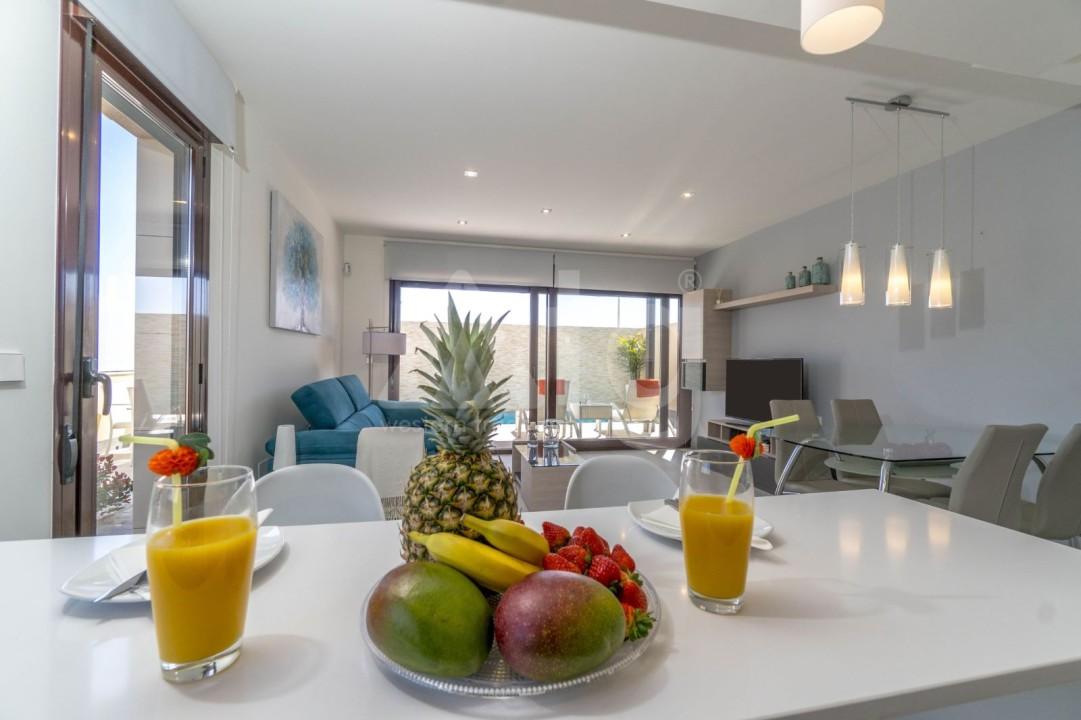 2 bedroom Apartment in Balsicas - SH7206 - 7